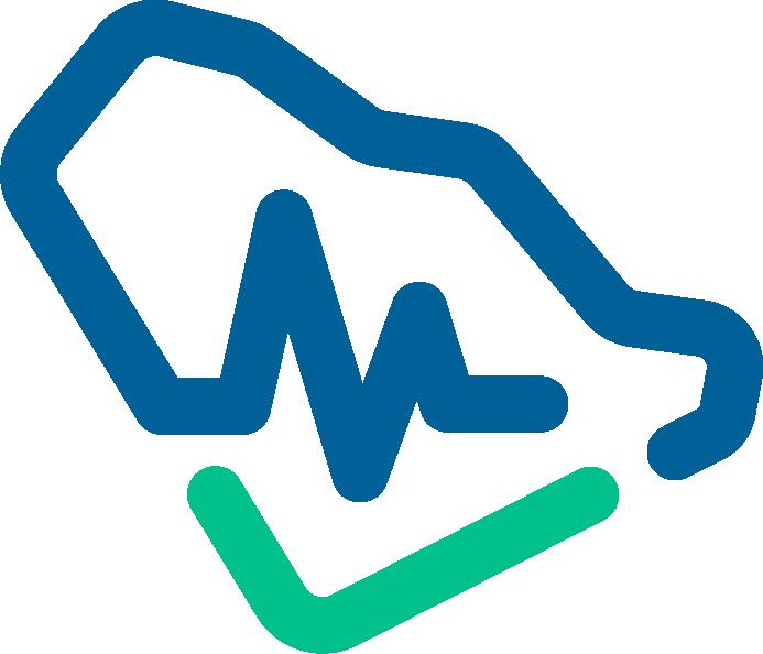 SCFHS - eLearning Platform (Trial Version)