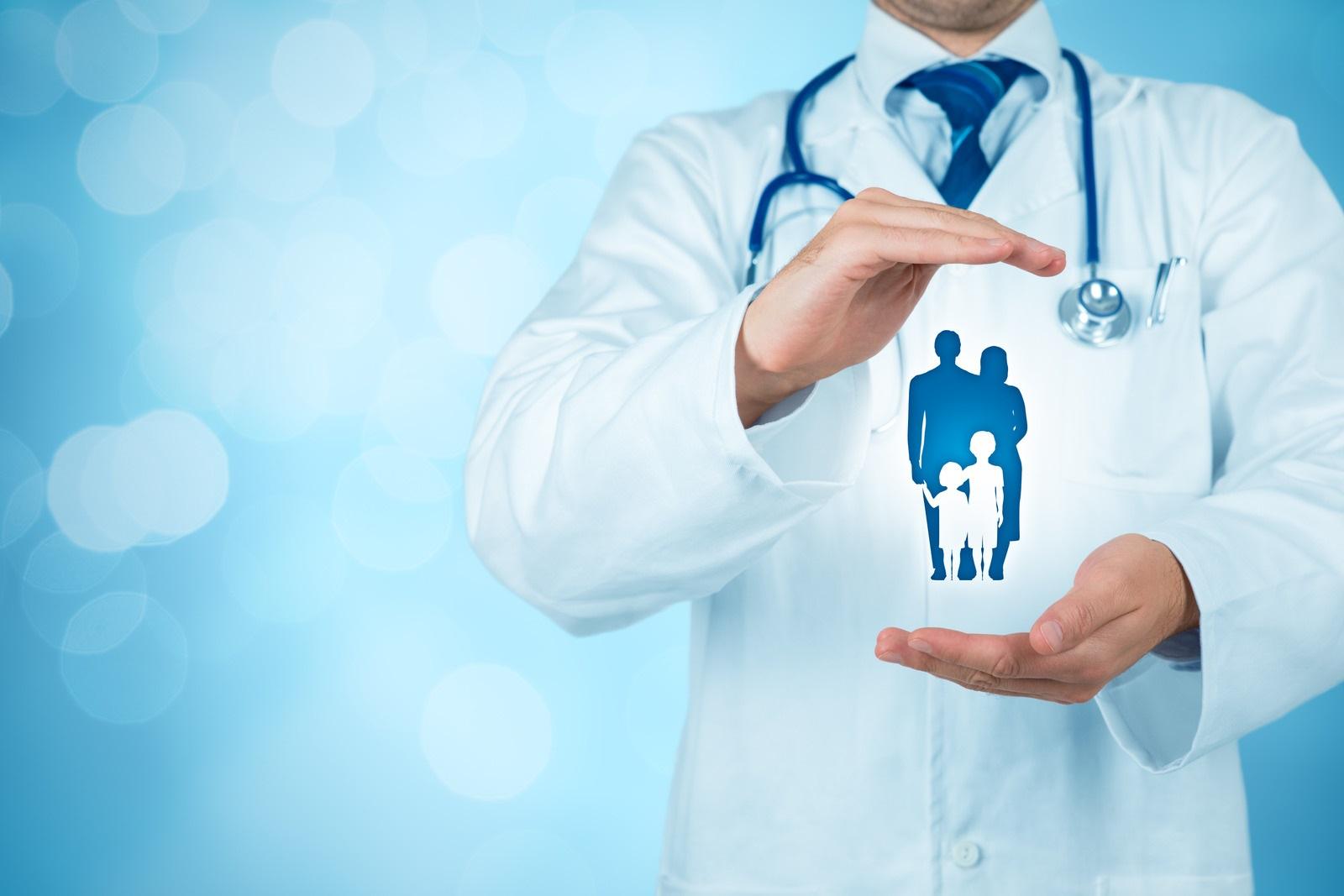 Family Medicine Topics
